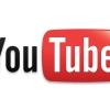 L'Arsenale Tux Video Short