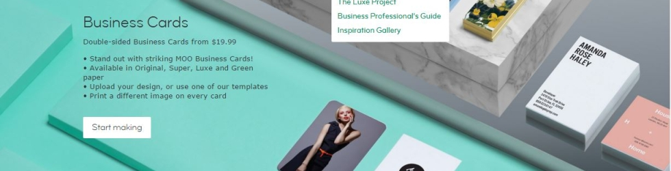 Moo business cards bill richards photography moo business cards reheart Images