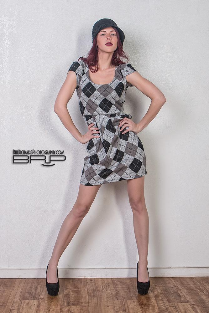 ®BillRichardsPhotography.com